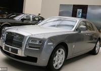 世界上最昂貴的10大頂級豪車,這就是頂級富豪的生活