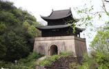 上天太嫉妒四川才會有地震吧!你會因川蜀多震而不去四川旅遊嗎?