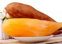 雪蓮果的功效與作用 雪蓮果的營養價值