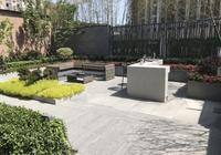 杭州臨安房價大爆發