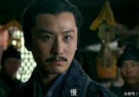 中國最命苦的三位皇帝,在位都沒超過2個月,存在感很小