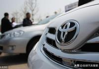 都說日系車省油耐用,為什麼卻賣不過大眾呢?老司機說出了實情!