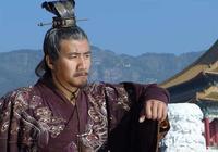 朱元璋身邊美女如雲,馬皇后樣貌並不出眾為何還一直受到寵信?