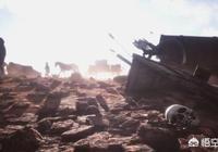 跟《荒野大鏢客2》對比,冒險遊戲《西部狂徒》有什麼更優秀的地方?