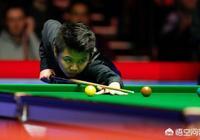 2019斯諾克世錦賽資格賽首輪全部結束,中國選手幾人晉級正賽,你怎樣評價他們的表現?