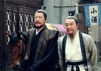 劉伯溫直接說出這三人絕不能當宰相,朱元璋卻內心暗喜選擇了他們
