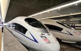 廣西耗資185億建高鐵,造福這兩大城市,南北兩端都可接國家級高鐵