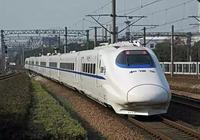 哈鐵明年1月5日起調整旅客列車運行圖 牡丹江、佳木斯首開直達北京動車組