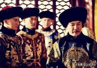 雍正評價胤禟一無是處,那在康熙眼中他是一個什麼樣的皇子?