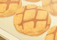 不服來辯!這一定是天津最好吃的10家麵包店!