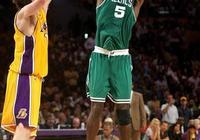 網友評NBA跳投姿勢最騷的5位球員,麥迪上榜,喬丹才排第2?
