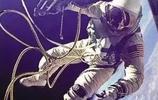 NASA有史以來最佳照片集