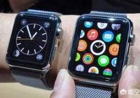 除了iwatch外還有什麼智能手錶值得推薦?