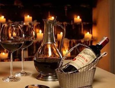 世界十大紅酒品牌,紅酒推薦