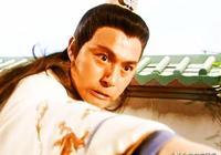 天龍八部中喬峰有種上乘武功,他僅用過1次,後來鳩摩智也用過1次
