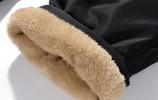 羽絨褲扔了吧!中國新出一中老年男褲:防凍褲,零下30°不凍腿