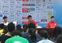 """拿到200米自由泳金牌後 孫楊告訴你""""江浙滬""""為什麼包遊"""