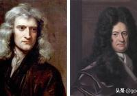 """""""微積分"""" 發明史:原來牛頓也是個小心眼!"""