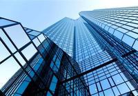 中國瀋陽將投資120億元,高568米,打造屬於東北標誌的地標建築