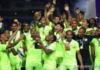 揭祕16萬島國足球崛起路:克魯伊維特居功至偉,荷蘭二隊名副其實