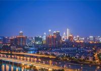 二線城市榜首,江蘇第三大城市:江蘇無錫