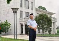 名牌大學畢業生離開央企去賣羊,被父親趕出家,如今是中國大富豪