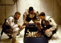 好看的戰爭片有哪些推薦?