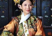 46歲蔡少芬素顏照片曝光,看清真實素顏後,難怪張晉這麼寵她