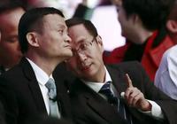 阿里張勇這11年:做CEO是一個苦活,馬雲把我推下地獄