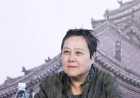 導演彭小蓮與世長辭 生動的影像將她永遠留在我們身邊