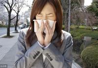 老吾老:為什麼越來越多的人患上慢性鼻炎?看完你就知道了