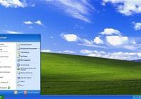 不免費沒人要!Windows 10如今混得還不如XP