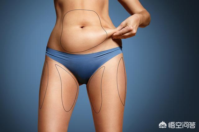 減脂期間因為太餓,睡前吃了一個蘋果和一片蕎麥麵包,對減脂會有影響嗎?