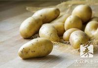 喝生榨土豆汁有好處嗎?