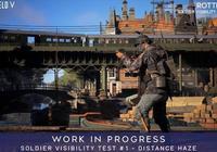 《戰地5》改進細節:縮短重生時間 玩家可以起飛飛機