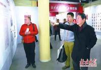 再訪金志揚:國安客戰魯能足協盃爭冠 要冒險出奇制勝