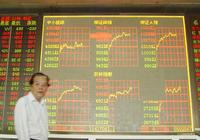 持有A股规模超万亿,外资持续流入是否会改变市场的风格?