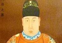 建文帝在漢中佛頭山的風水傳說