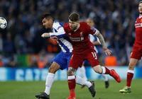 利物浦 VS 波爾圖:利物浦勢如破竹,波爾圖防線難以抵擋