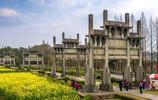 """我國現存最完好的""""四大古城""""均為國家5A級旅遊景區,一個在四川"""