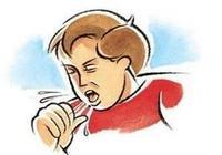 慢性咳嗽治不好?原因不只一個,小心6種疾病找上門!