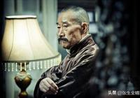 張作霖本來在北京幹得好好的,為什麼要急急忙忙趕回奉天老家