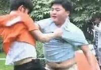 Uzi真人拳擊視頻爆出,這手速。。。網友:不敢亂黑了