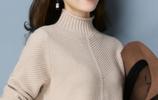 女人到了40歲,打扮年輕點!瞧這3點冬季搭配指南,顯嫩又保暖