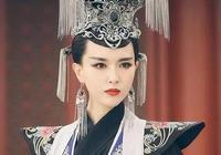 皇帝出征,皇后卻在宮中藏了假太監,皇帝臨終時:只讓皇后陪葬!