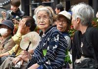 為什麼全世界最瘦的是日本人?他們有這幾個祕訣,你也能變瘦