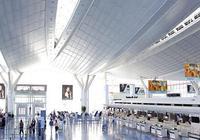 羽田機場前往東京市區交通攻略
