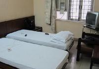 印度酒店在恆河洗床單,洗完的床單香噴噴,在夢裡遊恆河