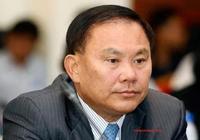 柬埔寨華人富豪有哪些?柬埔寨什麼行業造就他們發家致富?