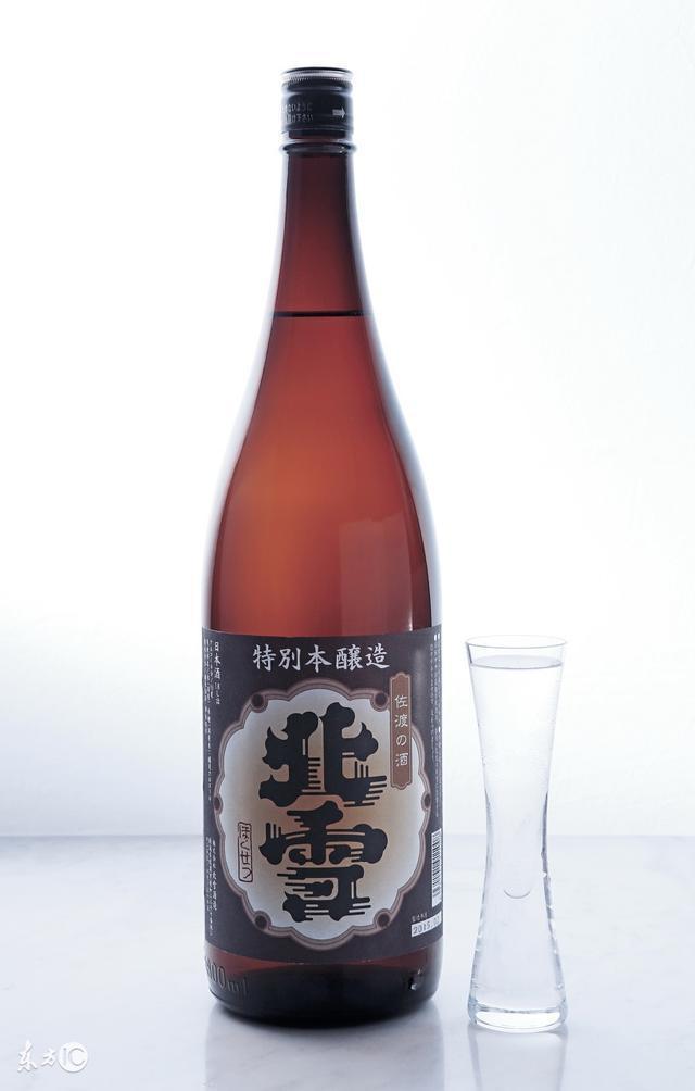 日本清酒的喝法介紹,看完你還會感嘆不會喝清酒嗎?